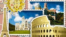 1001 Jigsaw World Tour – Asia