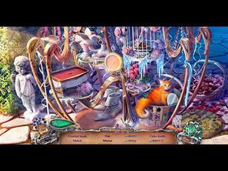 A maze of enchantment awaits!