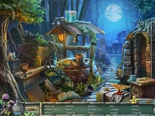 An enchanting Match-3 and Hidden Object bundle!