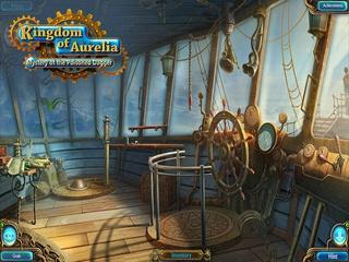 Best of Hidden Object Value Pack Volume 10 - Experience 4 top hidden object adventures in this pack!
