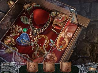 Can you stop a devious plot against the Vermillion Watch? In Vermillion Watch: Fleshbound CE