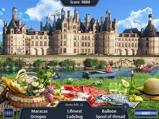 Continue the journey through Europe and visit magnificent France. In Travel to France!