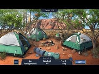 Enjoy an exciting Australian safari! In Travel to Australia