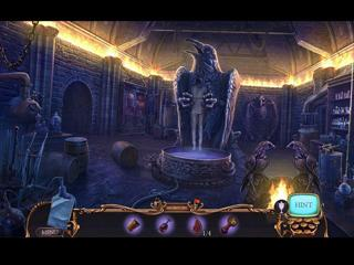 Find out what happened AFTER the events of Mystery Case Files: Key to Ravenhearst!