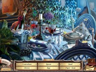 Get 4 times the Hidden Object fun and adventure with this awesome pack!
