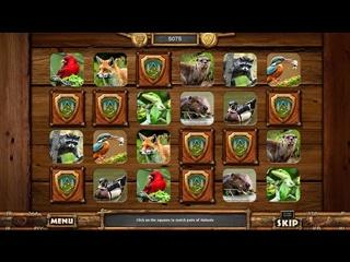 Help Rangers Run Pinecreek Hills NP in the Great Outdoors in Vacation Adventures: Park Ranger 10