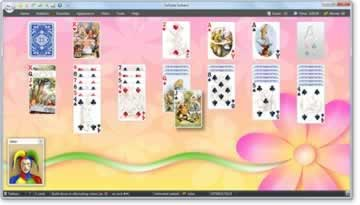 Learn How to Play Over a Hundred Different Variations of Solitaire!