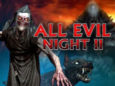 All Evil Night 2