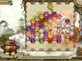 Ancient Gems