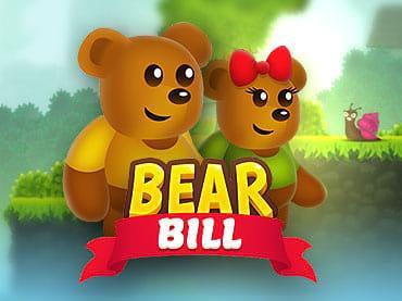 Bear Bill