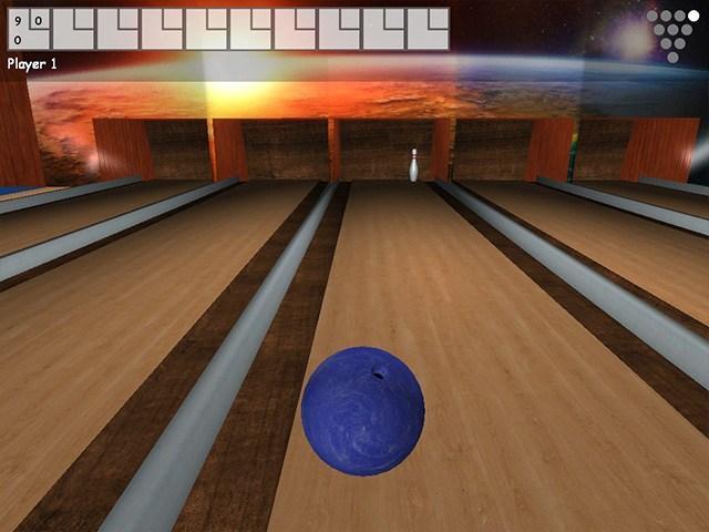 Bowlingo