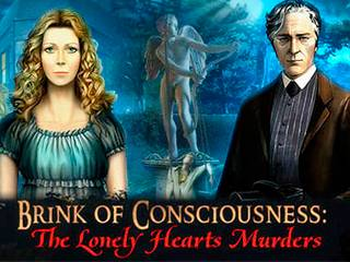 Brink of Consciousness: The Lonely Hearts Murders