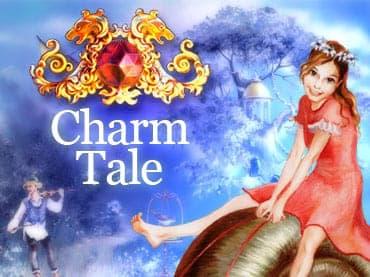Charm Tale