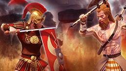 Defense of Roman Britain