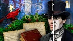 Dr. Jekyll and Mr. Hyde: The Strange Case