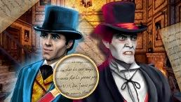 Dr. Jekyll & Mr. Hyde: Extended Edition