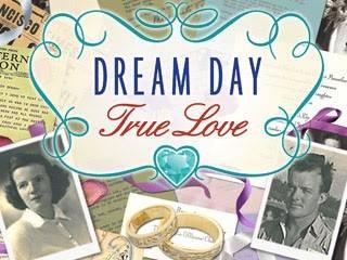 Dream Day: True Love
