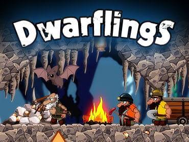 Dwarflings - Download Free