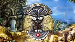 El Dorado Quest