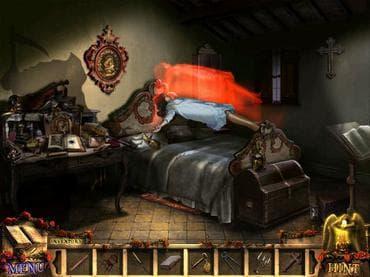 Exorcist 2