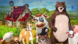 Farm Frenzy 4 Free Game Download