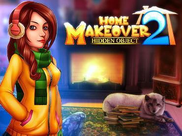 Home Makeover 2