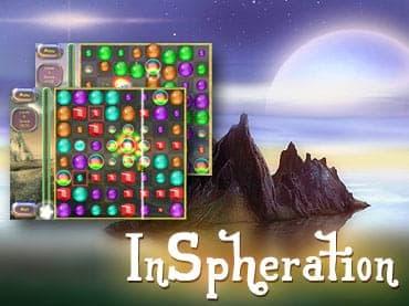 InSpheration