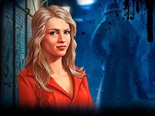 James Patterson Women's Murder Club: Twice in a Blue Moon