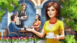 Jo's Dream: Organic Coffee