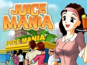 Juice Mania