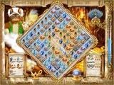 Magic Match: The Genie's Journey
