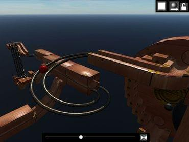 Marble Run - Download Free