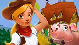 My Free Farm 2