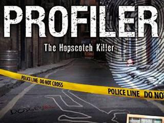 Profiler: The Hopscotch Killer - Extended Edition