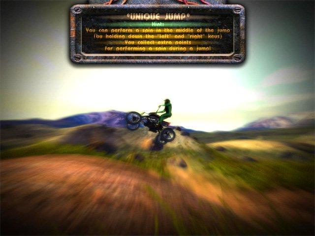 Quadro Racing