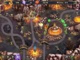 Royal Defense: Ancient Menace