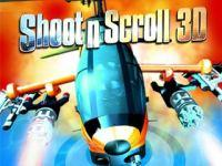 Shoot n Scroll 3D