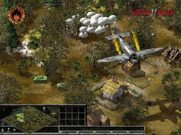 Sudden strike 2 free game download.