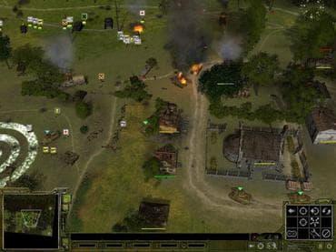 Sudden Strike Crimea Free Game Download