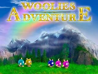 Woolies Adventure
