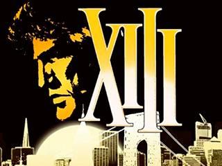 XIII - Lost Identity